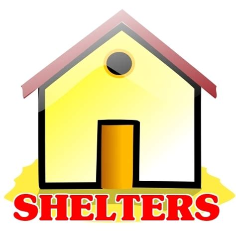 Thesis Statement on Homelessness In America - tcdhallscom