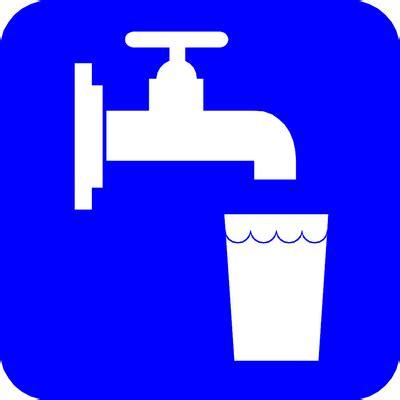 Resume of Rami E Kremesti: Water Treatment Specialist and